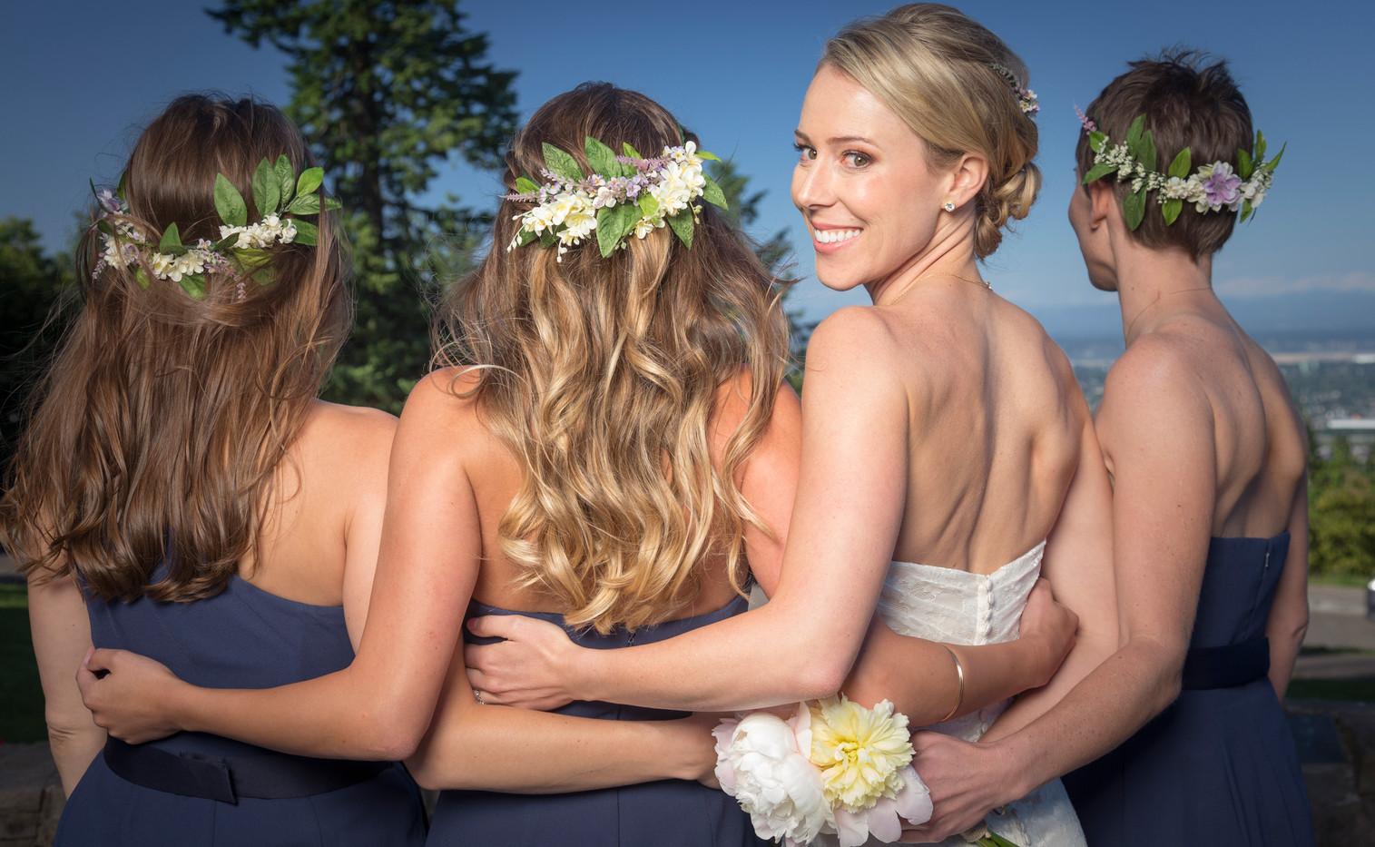 2018 wedding-47.jpg