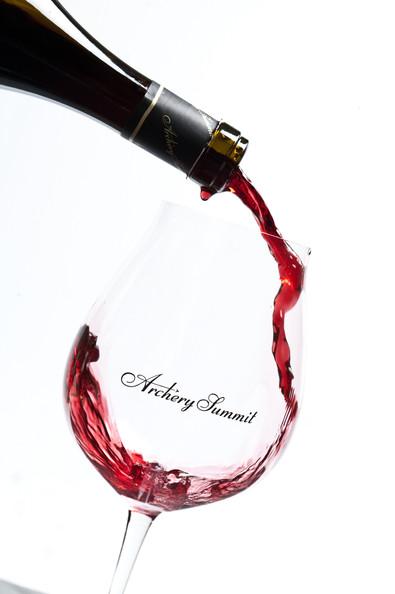 Archery Summit Winery