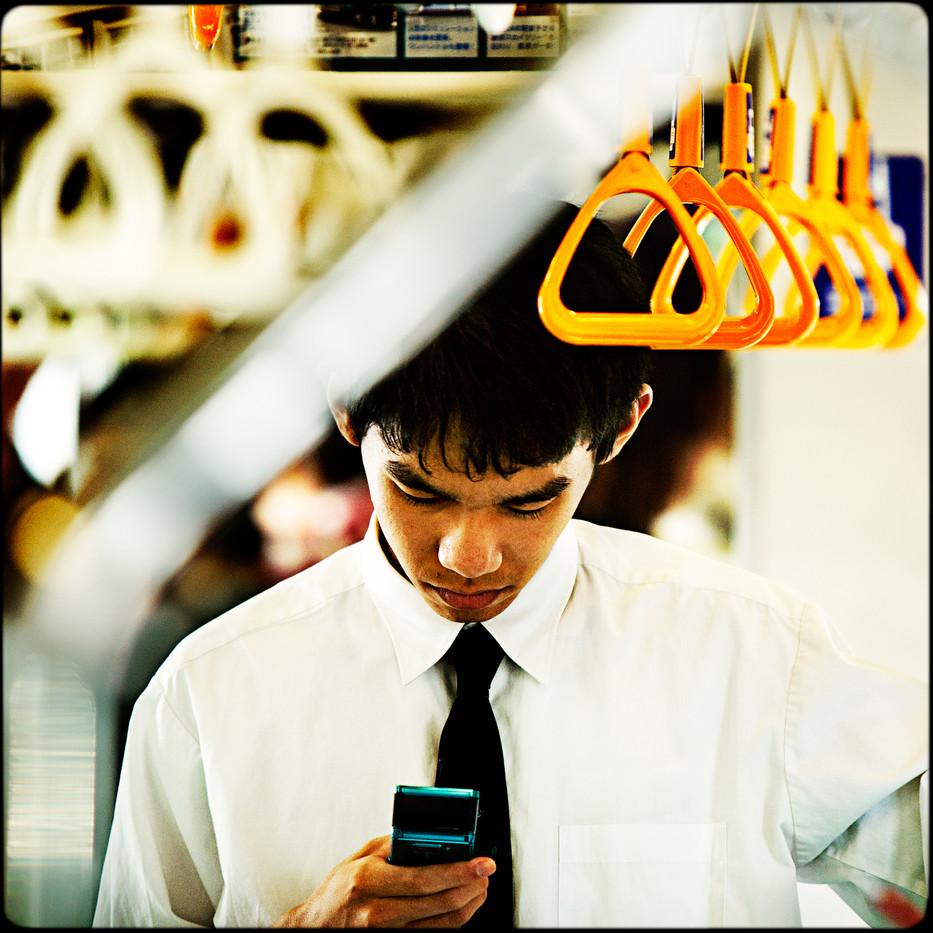 047- cellphone man.jpg