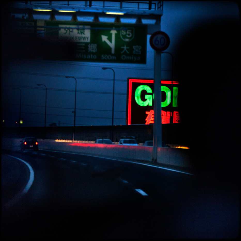 028- traffic.jpg