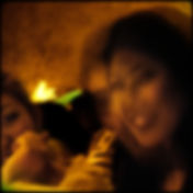 057- bar woman 2.jpg