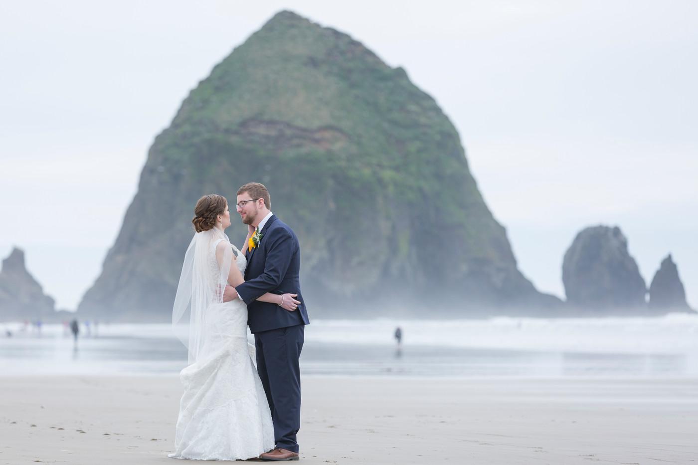 2018 wedding-13.jpg