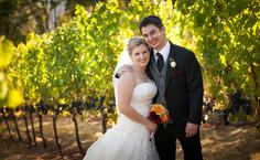 2018 wedding-41.jpg
