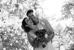 2018 wedding-08.jpg