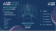 AITN2020 Banner.PNG