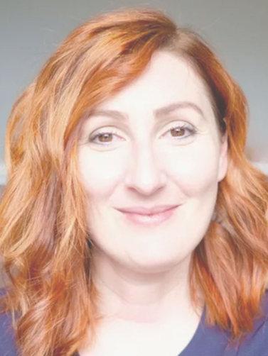 Sara Simeone