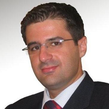 Ashraf Murtada