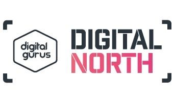 Digital North
