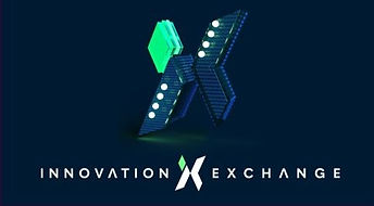Innovation Exchange