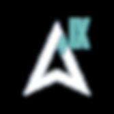 AITN-IX-Branding--2-_edited.png