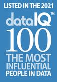 Top 100 Data Leaders 2021