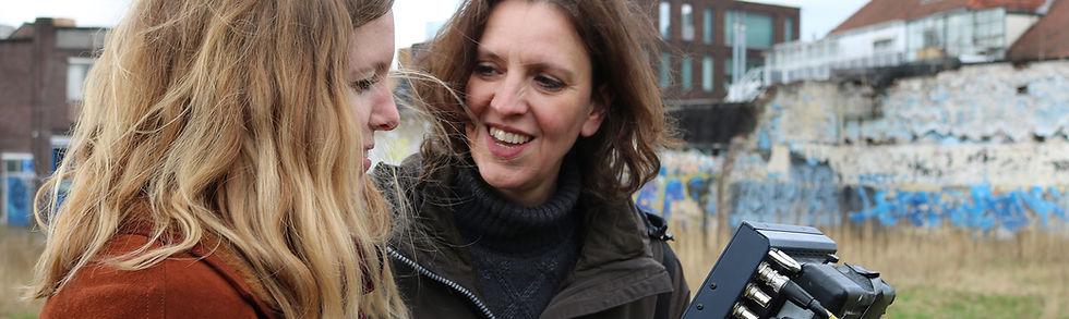 Mieke en Saskia.jpg