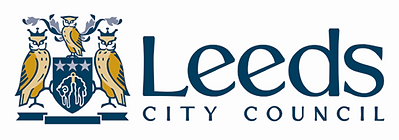 LCC Logo Colour.png