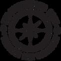 logo-hsg-72dpi-300x300.png