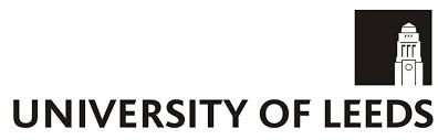 uol_logo.png