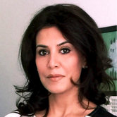 Sofia Ihsan