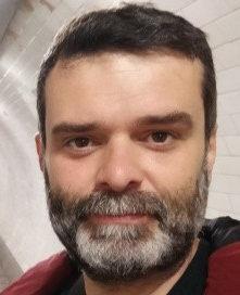 João Pedro Martins