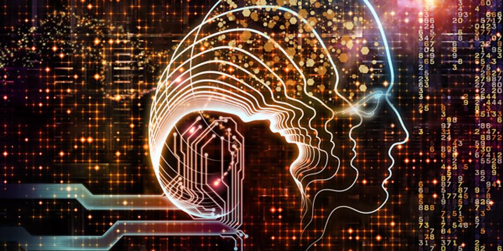 AI User Group Leeds - 11th Oct 2018
