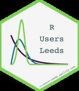 R Users Leeds