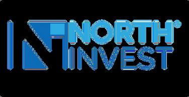 NorthInvest