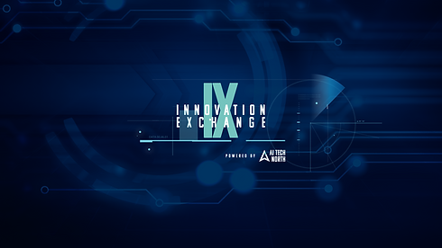 AITN-IX-Branding--1-.png