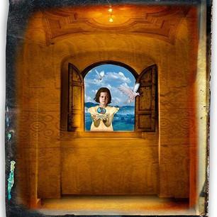 Fran Forman: Pucker Gallery, Boston