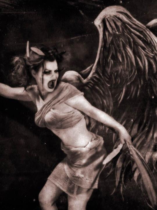 LV-angel-A.jpg
