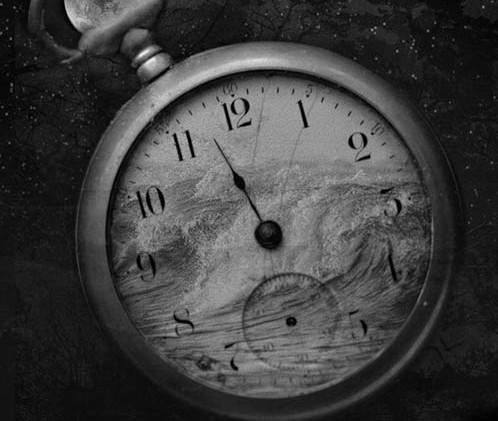 rosenthal_-J.-and-C.-_Time_.jpg