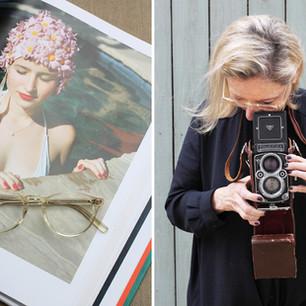 Aline Smithson: know your craft
