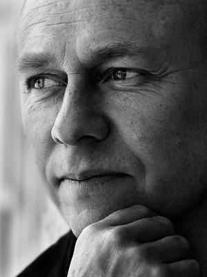 Read more about Johan Ekenberg