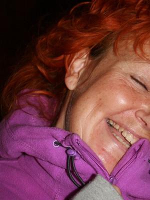 Read more about Lamhita Marita Jacobsen