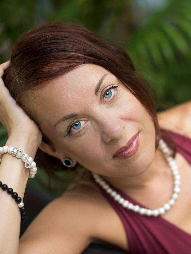 Läs mer om Lin Holmquist