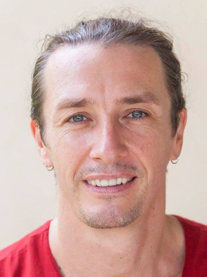 Read more about Matthias Schwenteck