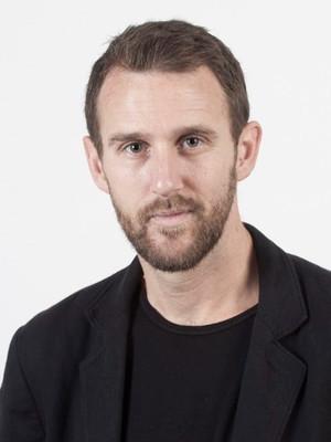 Read more about David Fuller (UK)
