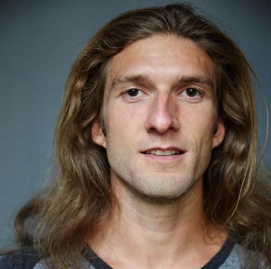 Läs mer om Daniel Mueller-Gonzalez (DE)