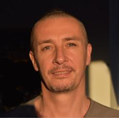 Matt Schwenteck