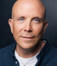 Roger Marklund
