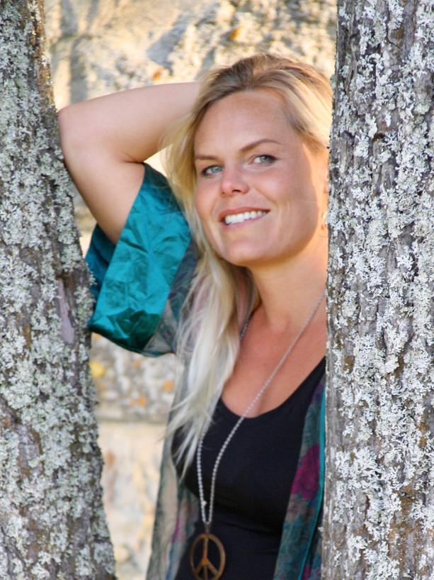 Läs mer om Sanna Björkebaum