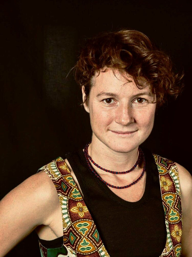 Läs mer om Lisa Josefsson