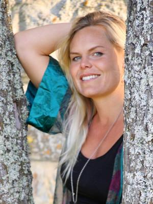 Read more about Sanna Björkebaum