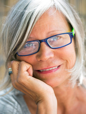 Read more about Irene Andersson