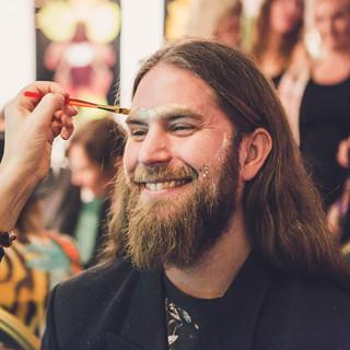 Stockholm Tantra Festival 2019