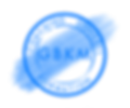 -_-_Logo_Tampon_Rayé_bleu_fort.png