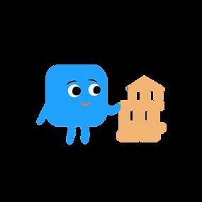 bleu construction .png