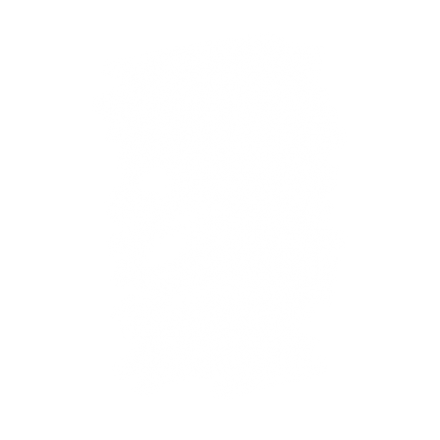 blanc lonf.png