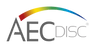 Logo-AEC-DISC-HD.png