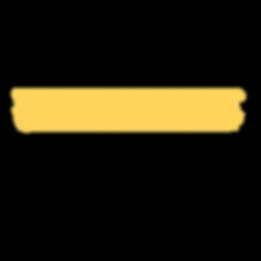 forme jaune.png