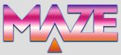Logo MAZE.png