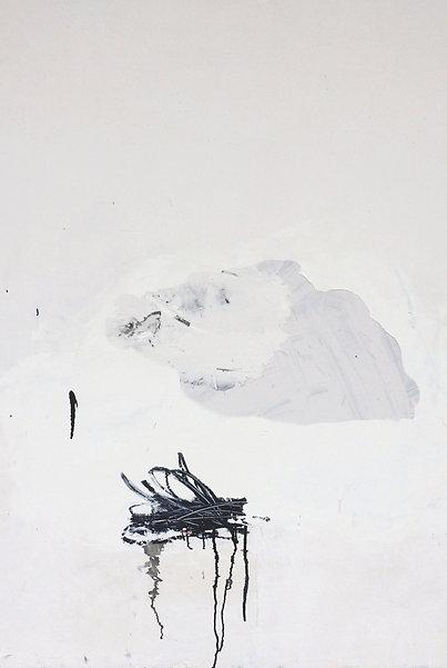 DIMANCHE - 100 x 70 x 5 cm