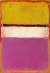 Mark-Rothko-White-Center-Painting.jpg